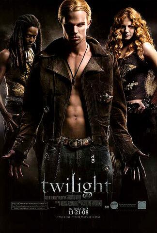 File:Twilight james crew posjhter.jpg