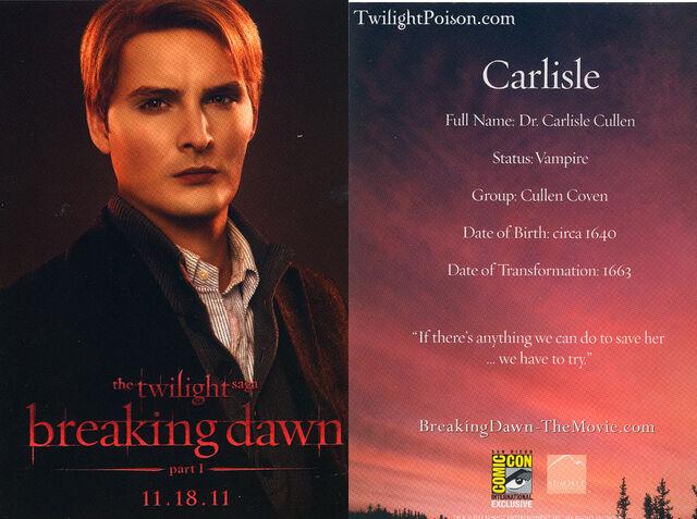 File:CarlisleBD-Promo-1.jpg