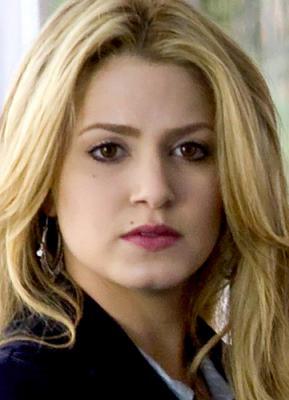 File:Twilight-Saga-twilight-movie-33523914-289-400.jpg