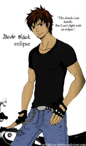 File:Jacob Black by twilight in darkness.jpg