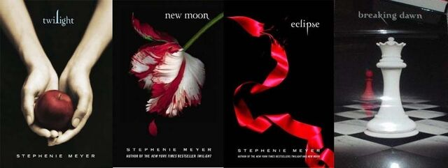 File:Twilight books.jpg