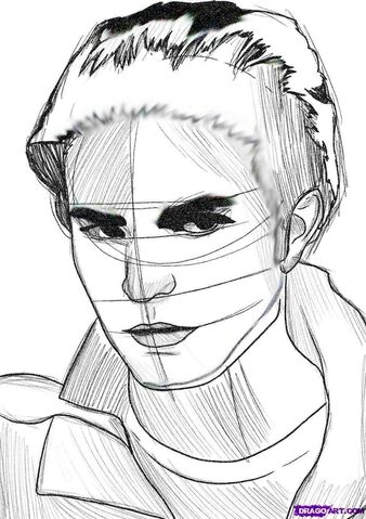 File:How-to-draw-edward-cullen-robert-pattinson-from-twilight-step-5.jpg