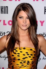 File:Ashley greene for mark makeup.jpg