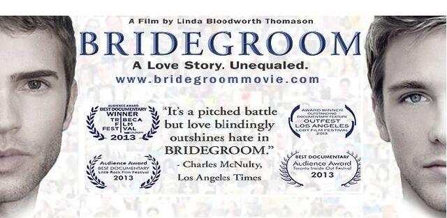 File:Bridegroom4.jpg