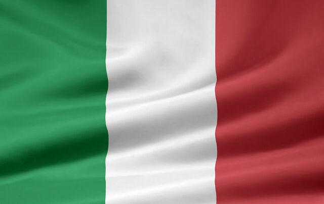 File:Rippled-italian-flag-720.jpg