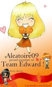 File:Team Edwardcause...6.jpg