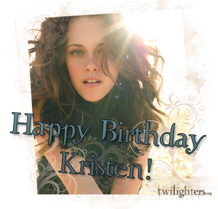 File:Hbdaykstew.png