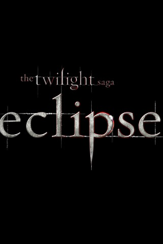 File:Movie eclipse.jpg