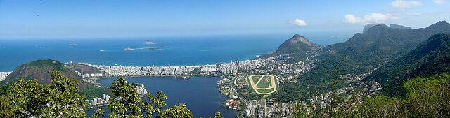 File:800px-Rio Panorama.jpg