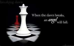 File:Breaking dawn quote.jpg