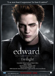 Twilight (film) 67
