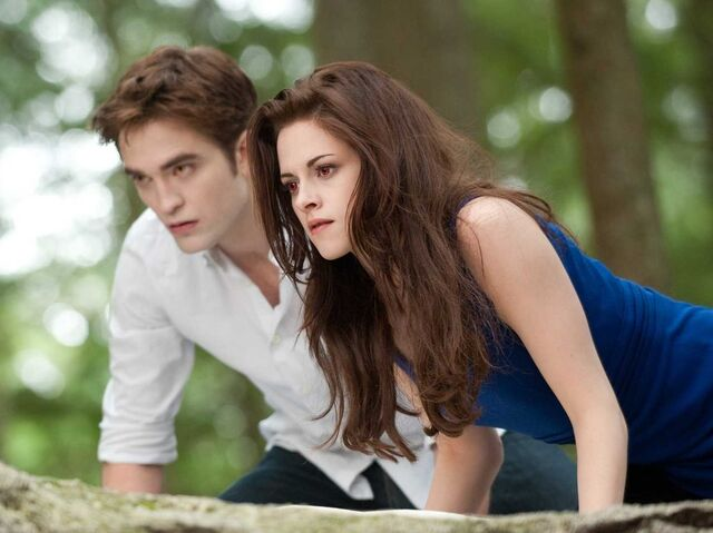 File:Bella's First Hunt.jpg