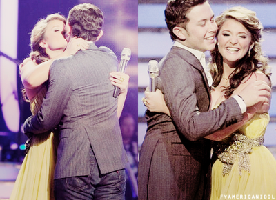 File:Scotty-mccreery-and-lauren-alaina-kissing-5.png