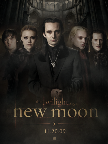 File:Volturi-new-moon-poster-560x746.png