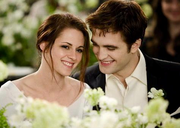 Edward and Bella -3