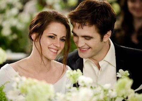 File:Edward and Bella -3.png