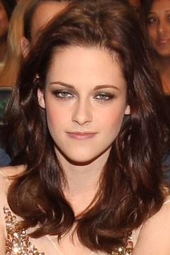 File:Kristen-stewart-hair-peoples-choice-awards-2011-240.jpg