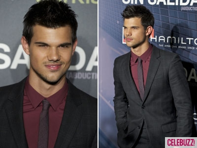 File:Taylor-Lautner-Love-the-Look-400x300.jpg