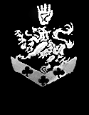 File:Crest-cullens-mp.png