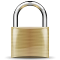 File:Full protected icon.png