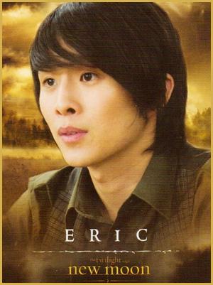 File:Eric-card.jpg