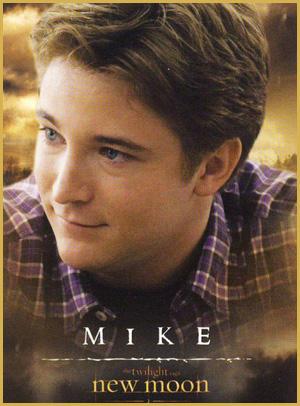 File:Mike-card.jpg