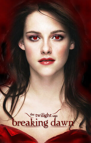File:Breaking-dawn-twilight-saga-bella-swan-fanart-photos.jpeg