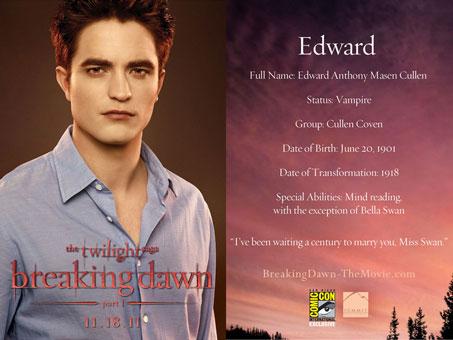 File:EdwardBD-Promo-1.jpg