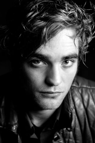 File:Robert Pattinson 163.jpg