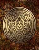 File:Twilight-art-jacob-black-wolf-pack-tattoo-4-sizes-16x20-ebay.jpg