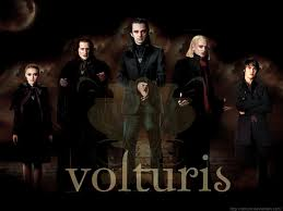 File:Volturi2344.jpg