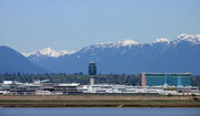 YVR Airport2