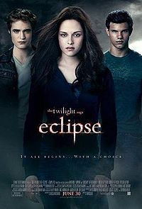File:200px-Eclipse Theatrical One-Sheet.jpg