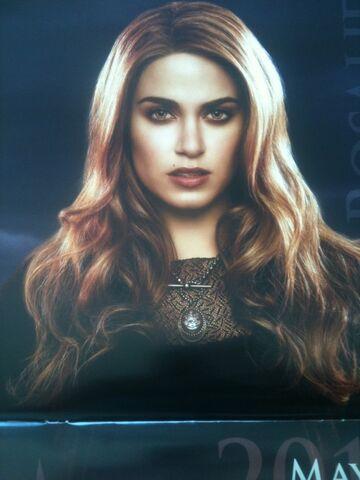 File:-The-Twilight-Saga-Breaking-Dawn-Part-1 rosile.jpg