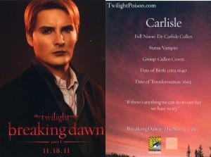File:Carlisle BD.jpg