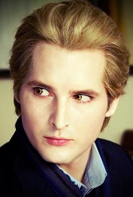 File:Dr-Carlisle-Cullen-from-the-Twilight-Saga-D-summer leanne-26786068-270-400.jpg