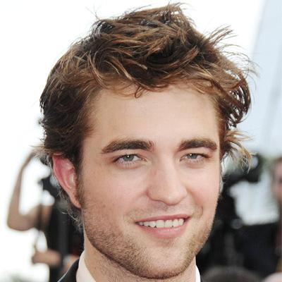 File:Robert Pattinson 19.jpg