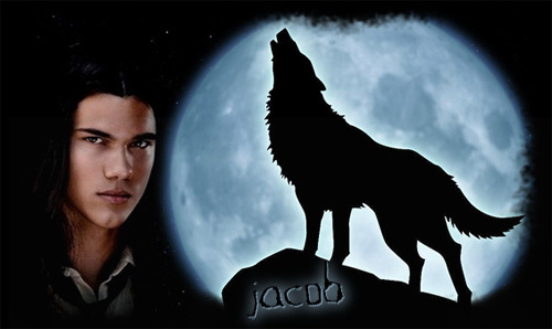 File:Jacob-werewolf-vampires-vs-werewolf-7176531-500-298.jpg