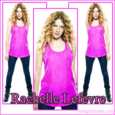 File:Rachelle-lefevre-1.jpg