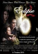 Eclipse-movie