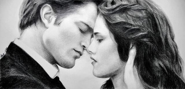 File:Turn Me Twilight prom by noeling.jpg