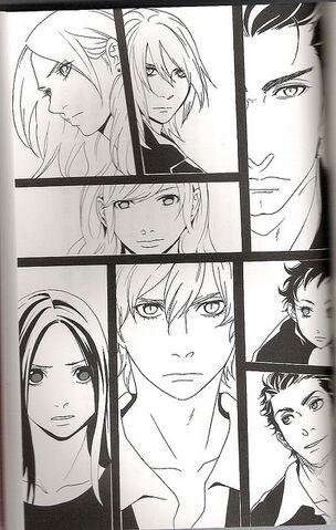 File:Twilight manga cullan family.jpg