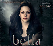 Bella-eclipse-graphic