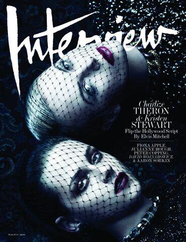 File:Interviewmagazine-600x779.jpg
