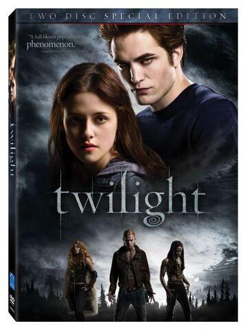 File:Twilightdvd.jpg