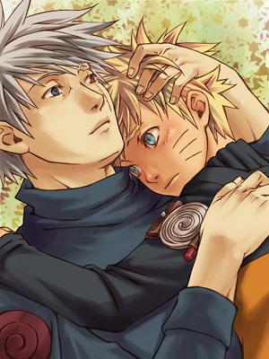 File:Kakashi x Naruto.jpg