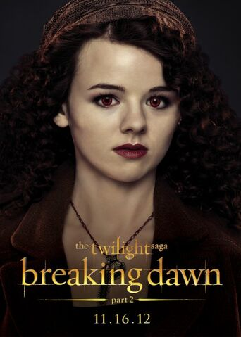 File:The-twilight-saga-breaking-dawn-part-2-maggie-428x600.jpg