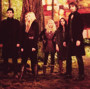 File:BD-2-pic-Garrett-Denali-coven-breaking-dawn-part-2-32869612-290-286.jpg