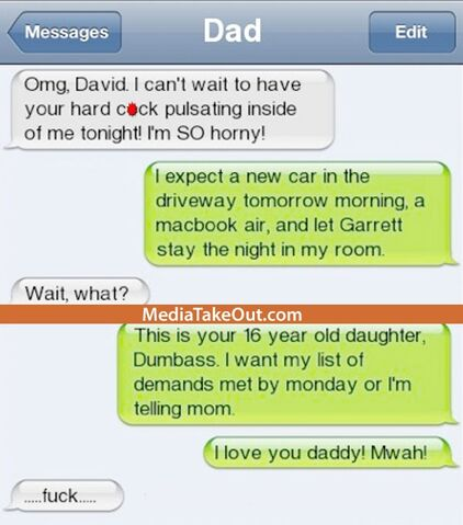 File:1309338667dad busted iphone.jpg