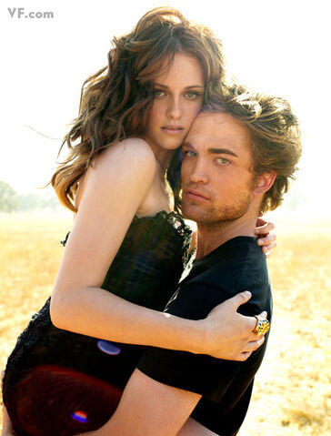 File:Kristen and Rob - Vanity Fair Photo Shoot 09.13.08 2.jpg